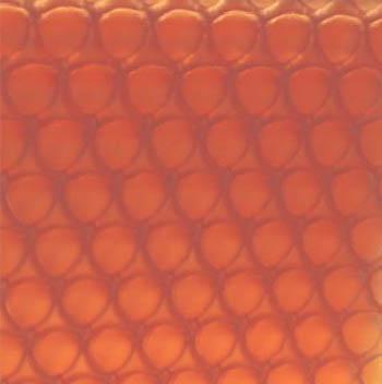 Blood Orange | Architectural Design Hardware
