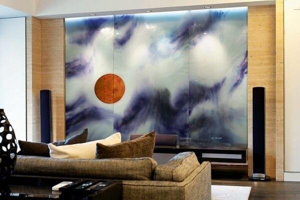 glass panel-600-400